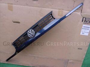 Решетка радиатора на Volkswagen Golf PW396771 2E