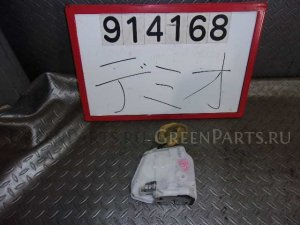 Замок двери на Mazda Demio DE3AS-503927 ZJVE
