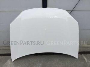 Капот на Volkswagen Golf WVWZZZ1KZ9M308549 CAV