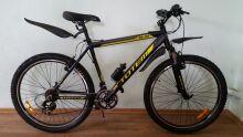 велосипед TOTEM 26-121