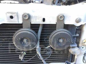 Сигнал на Toyota TOWN ACE NOAH;LITE ACE NOAH;TOWN ACE;LITE ACE CR42; SR40G; KR52; KR41; KR42; CR40G; SR40; SR50; 3SFE;3CTE