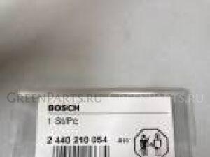 Кольцо BOSCH