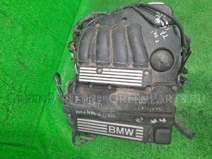 Двигатель на Bmw 320i E91 N46B20BA