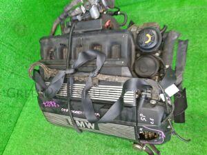 Двигатель на Bmw 520i E39 206S4 206S4