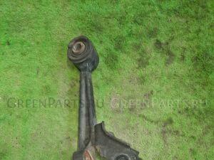 Рычаг на Toyota Mark II GX100 1G-FE
