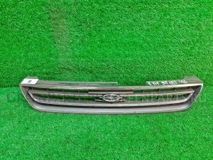 Решетка радиатора на Toyota Corona Exiv ST182